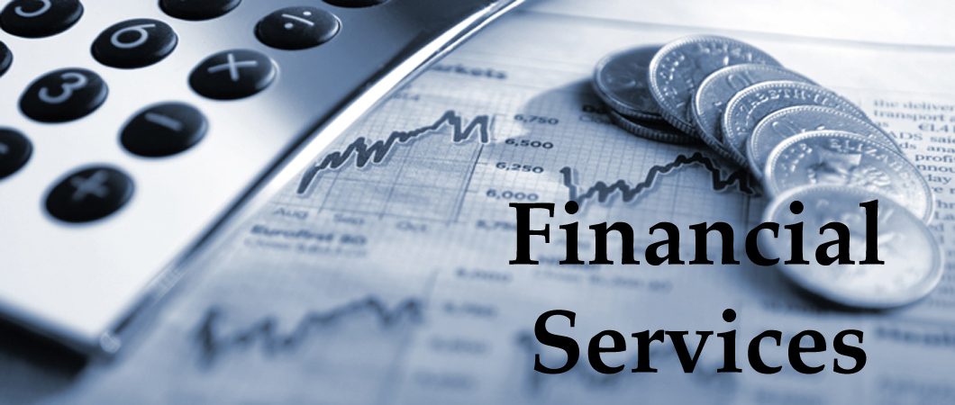 FinanceServices